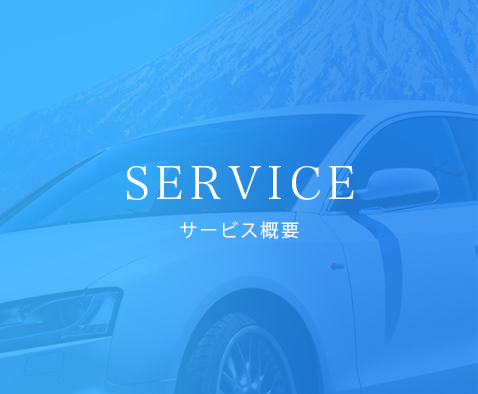 サービス概要